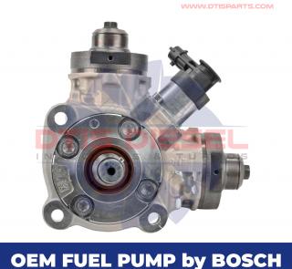 0986437441-pump