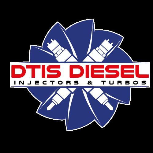 Dtis Diesel